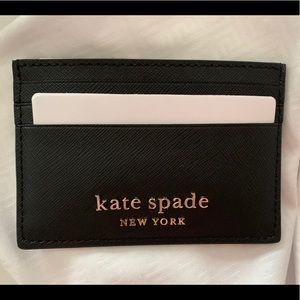 Kate spade ♠️